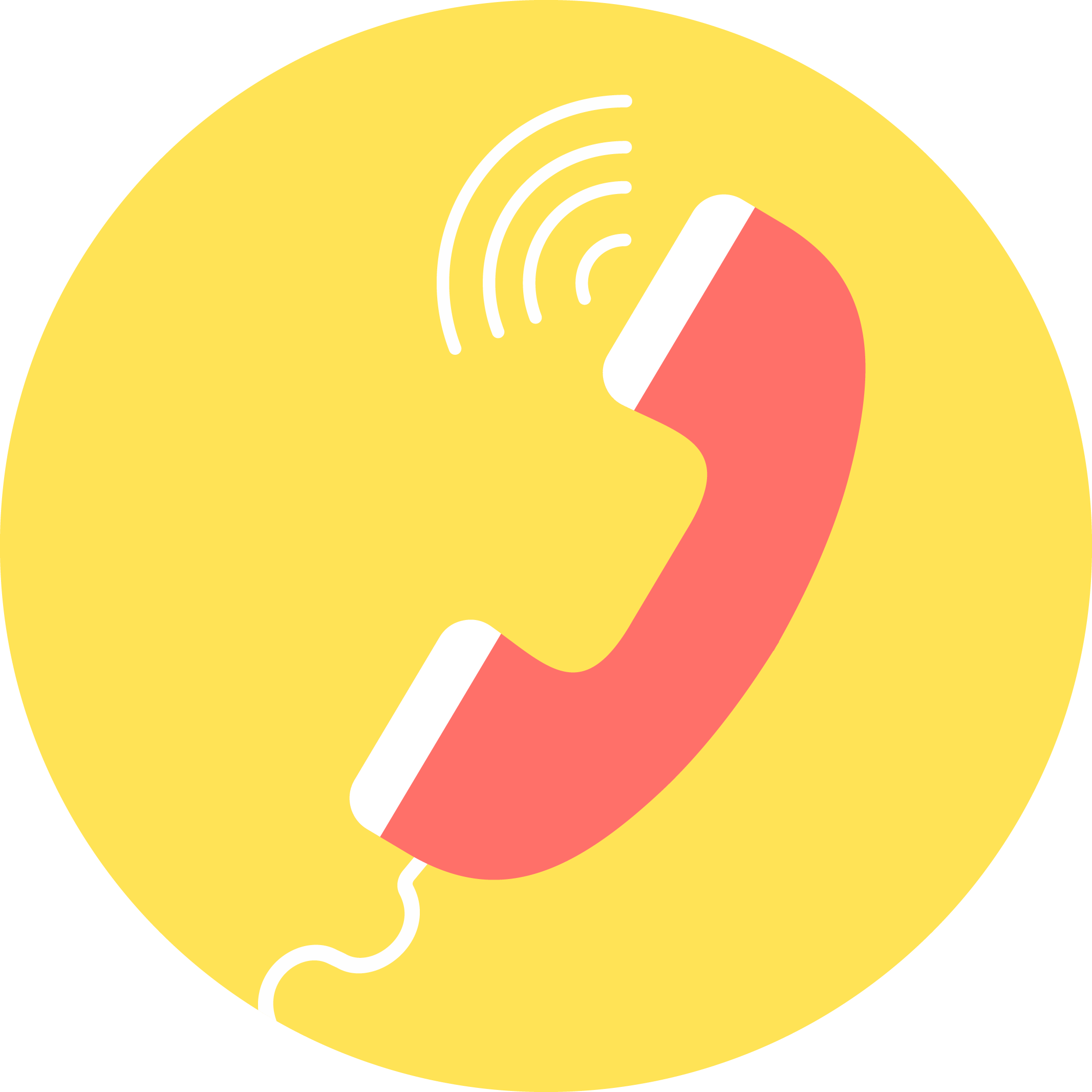 Call.png