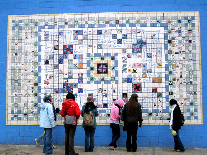 good-Otis students full mur.jpg