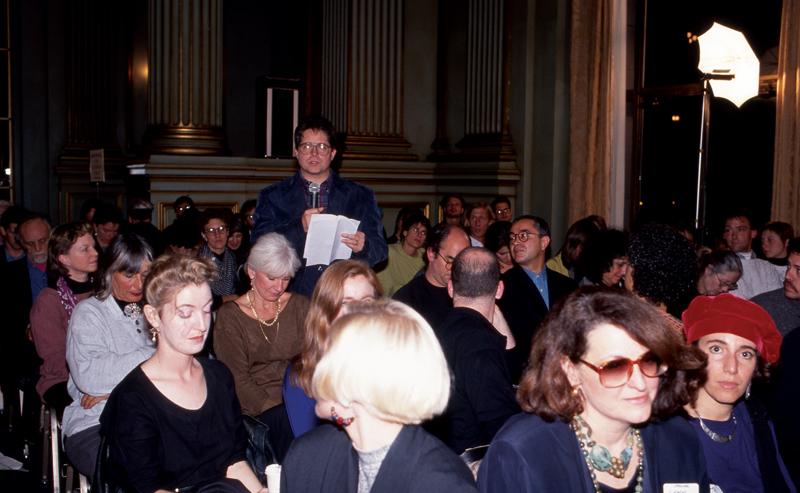 Public Art Conference006.jpg