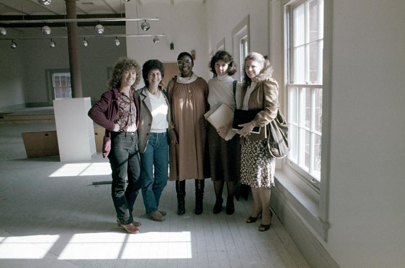 River Meetings, New Orleans024.jpg