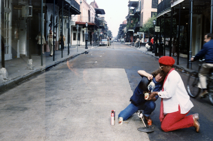 River Meetings, New Orleans031 72dpi.jpg