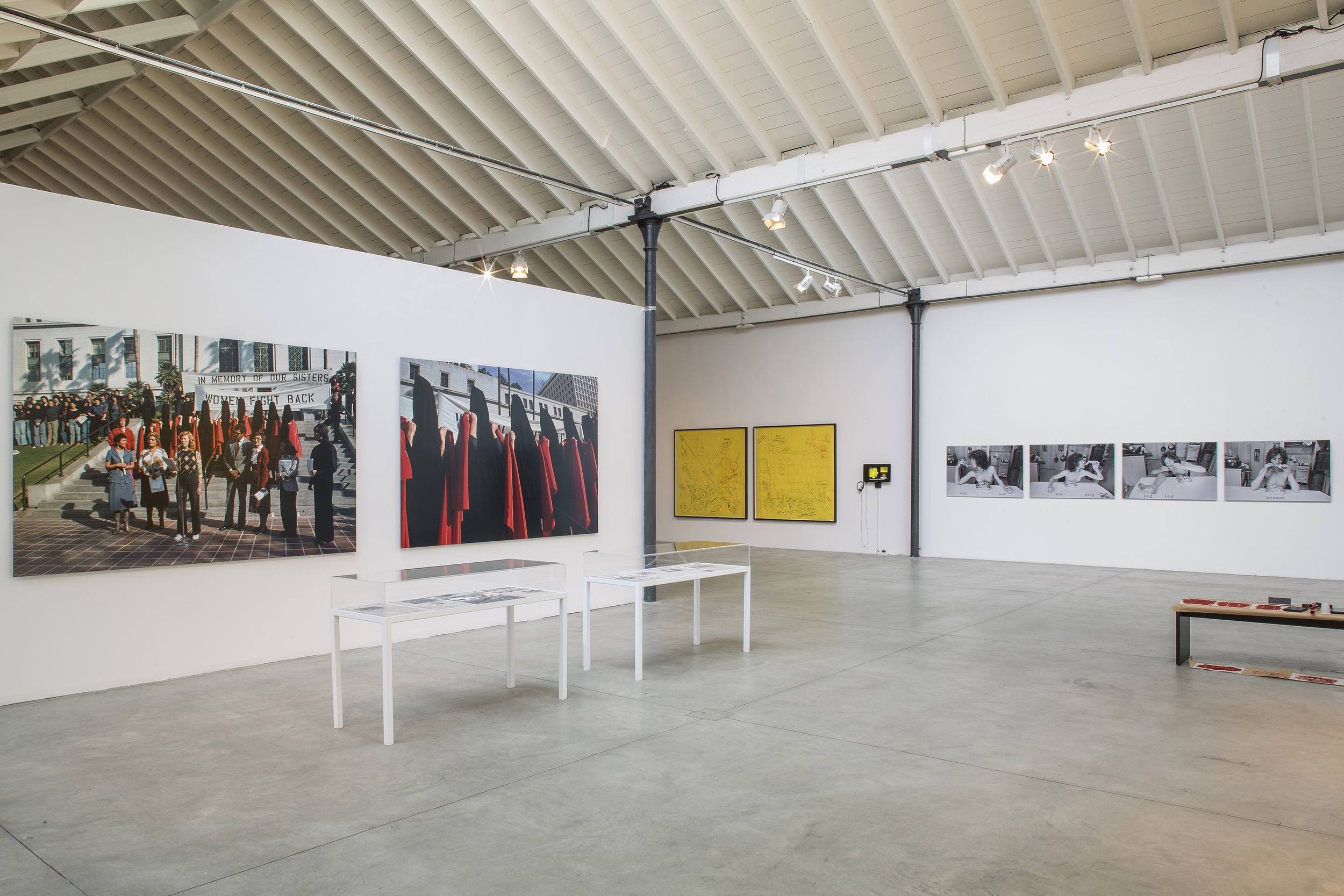 4-Suzanne Lacy, Museo Pecci Milano, 2014, photo Zeno Zotti..jpg