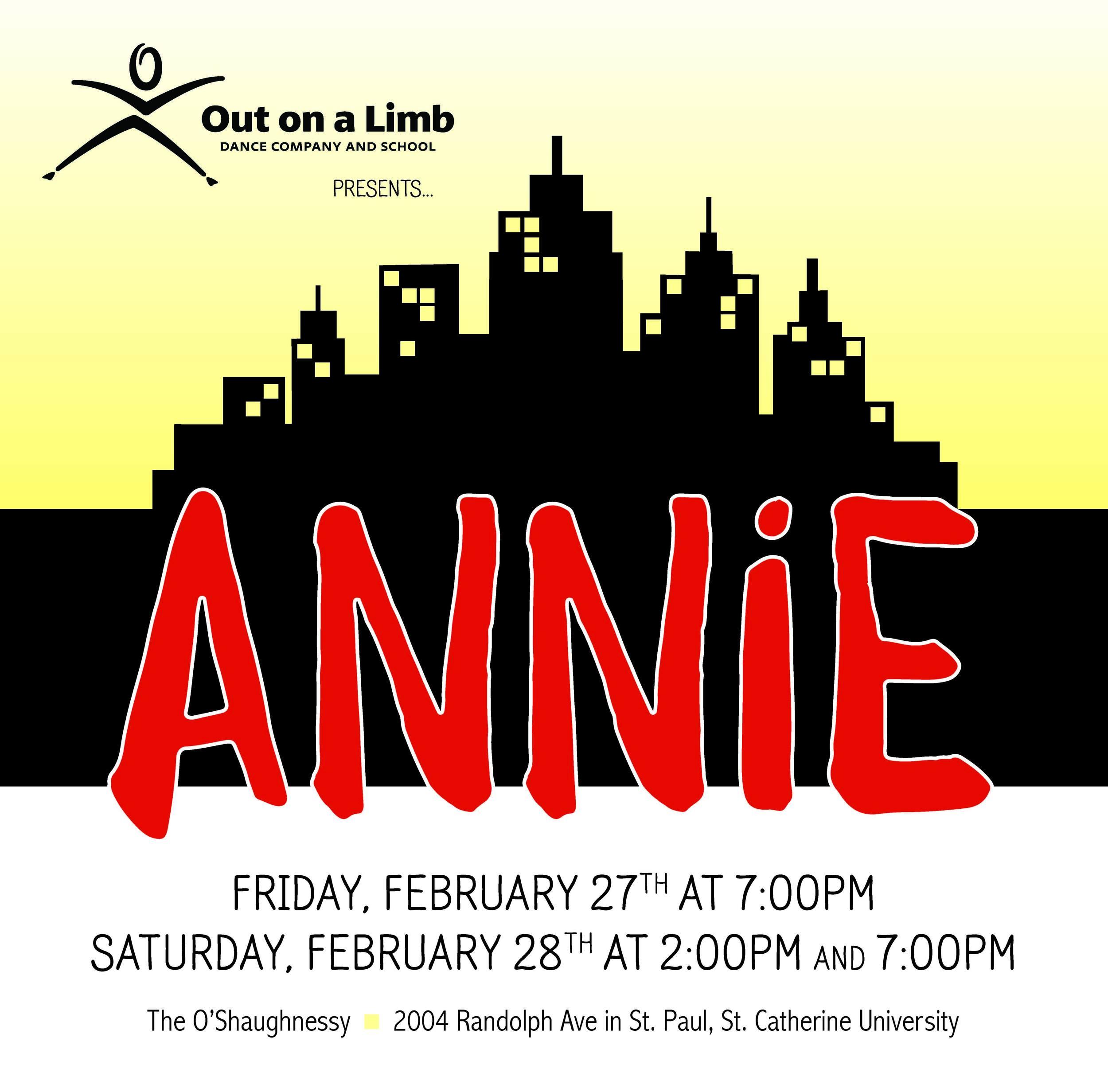 Annie_PressPage.jpg