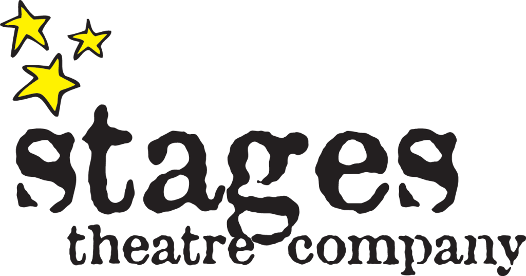 Stages-Logo_Black_R1-1024x537.png