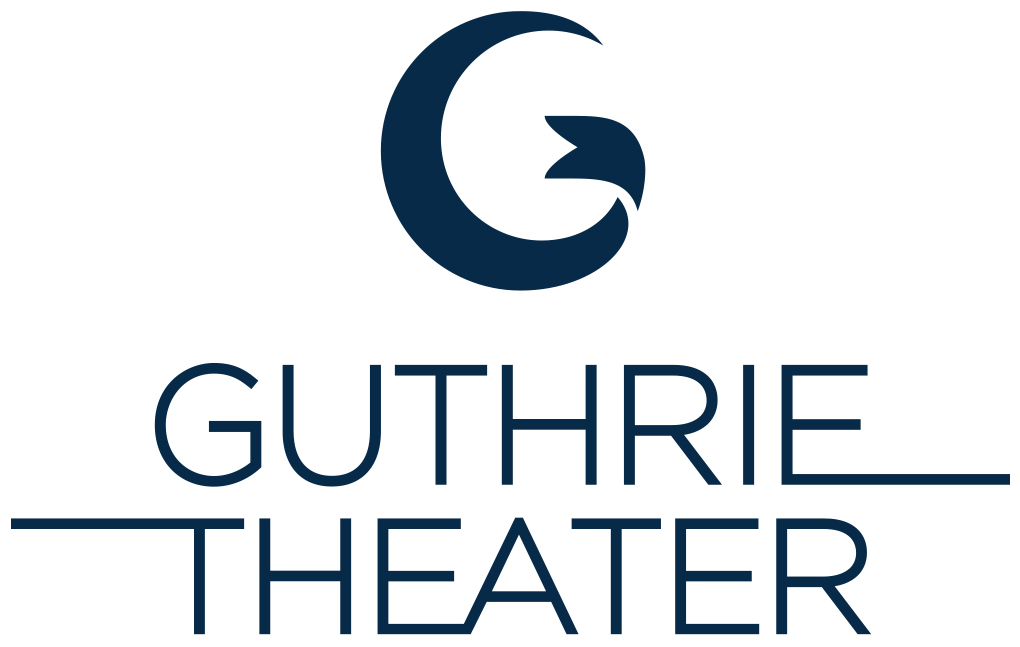 guthrie_theater_logo.png
