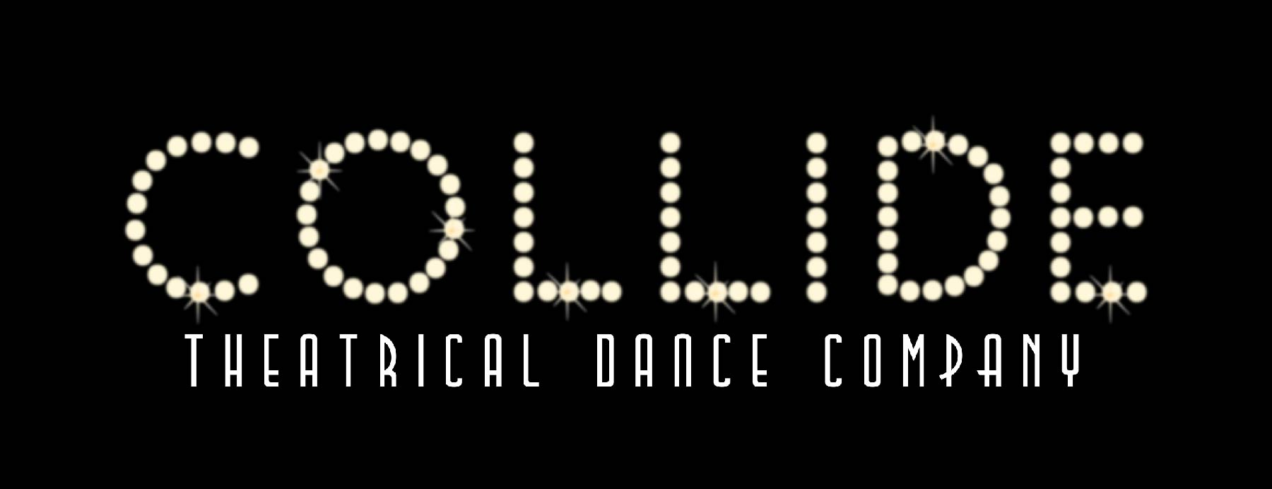 COLLIDE-LOGO_blk-bkgrnd_5in.jpg