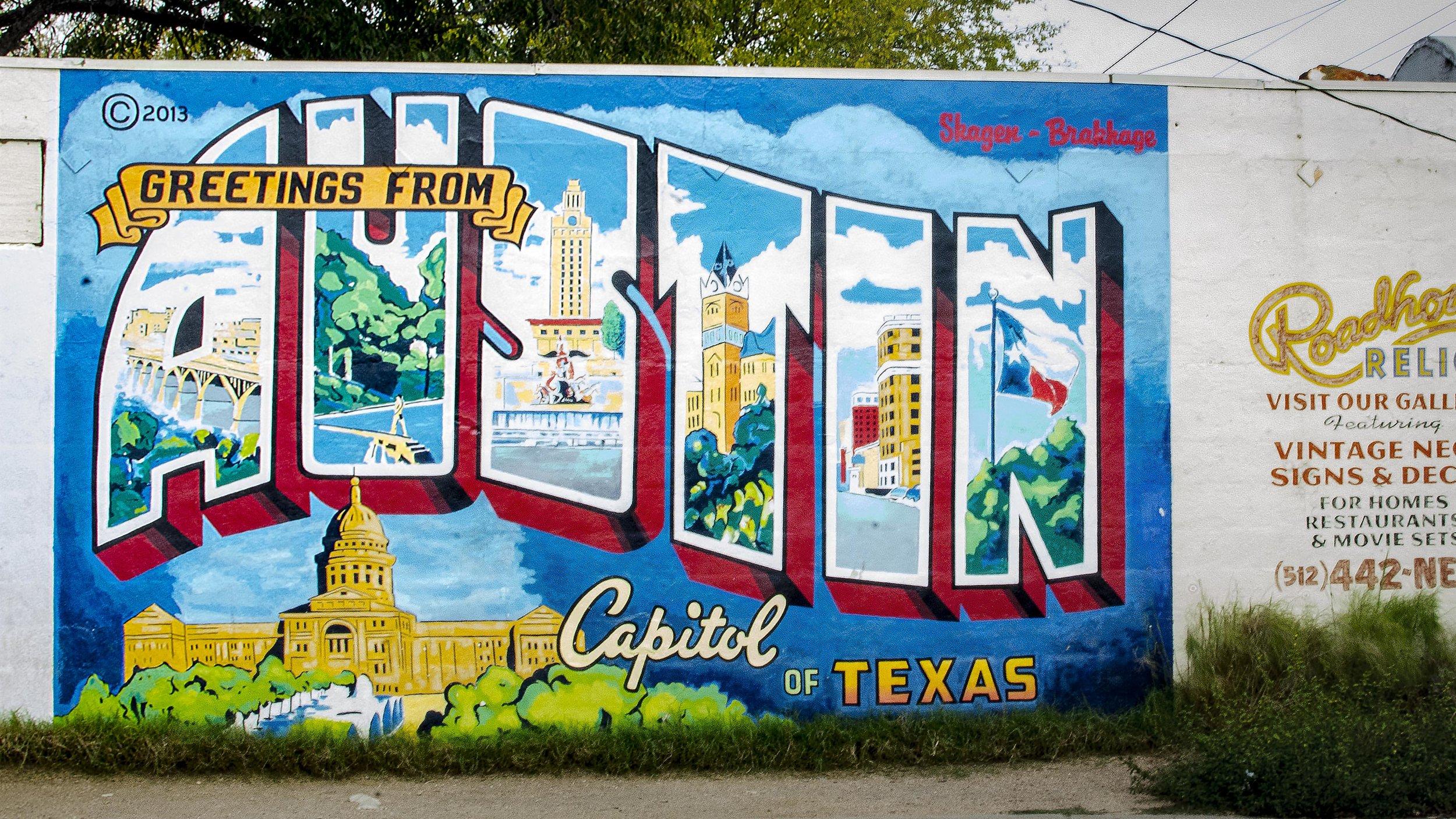 2017Nov05_0127(Greetings from Austin).jpg