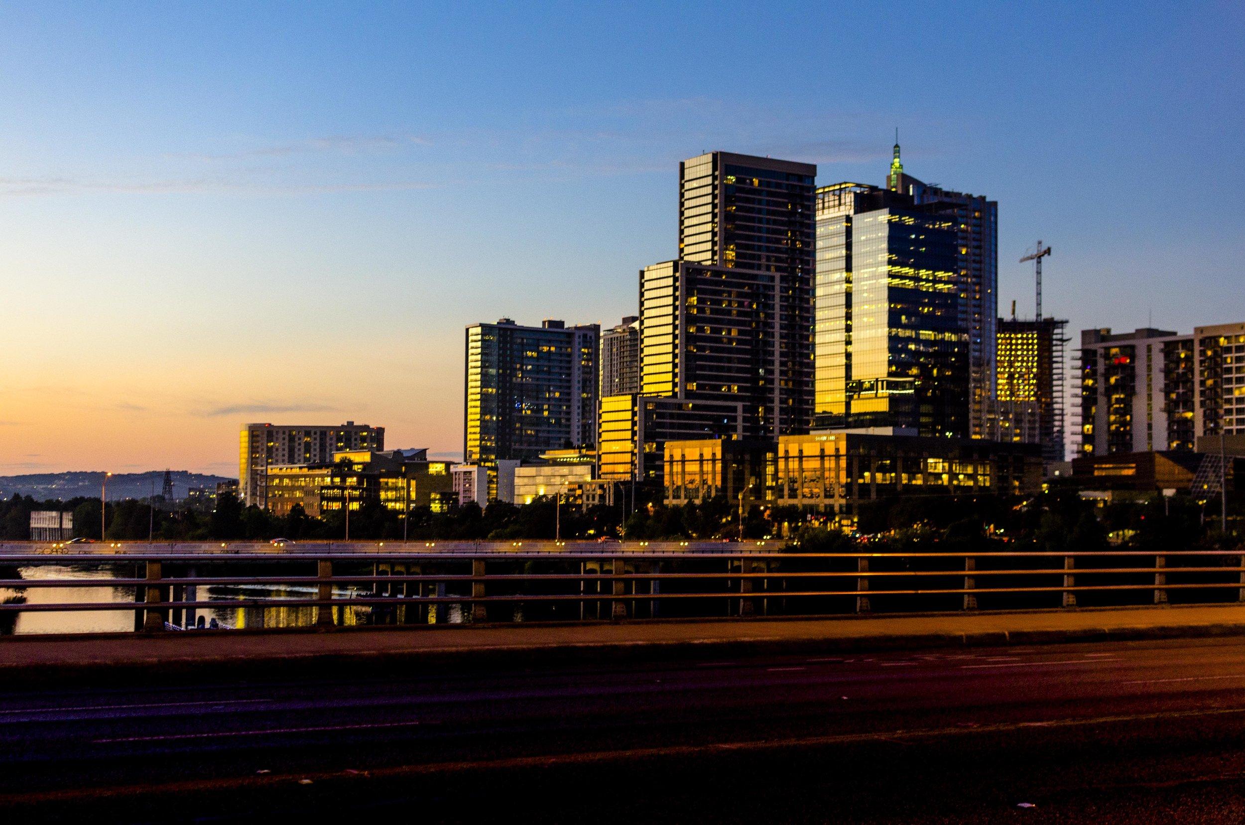 2017Nov06_0084(Sunset Skyline).jpg