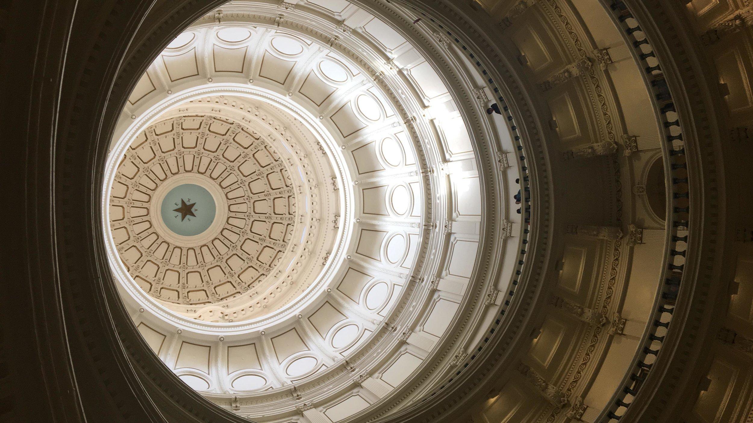IMG_8358(Inside Capitol).jpg