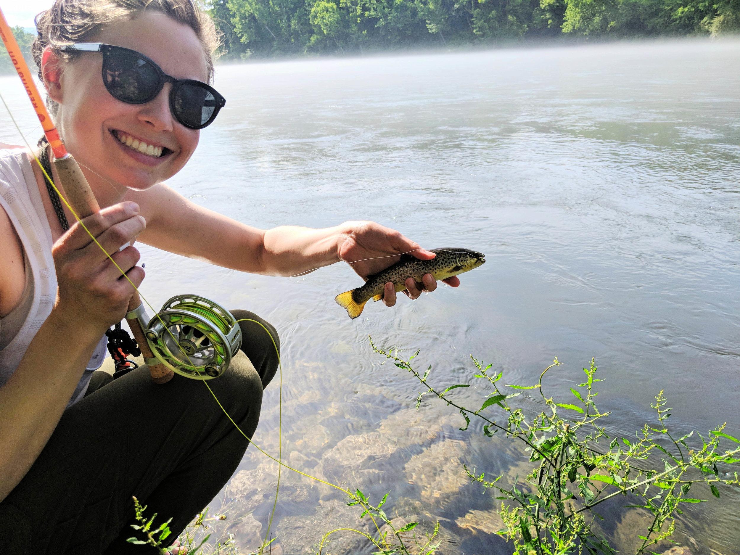 Kinsey w Fish.jpg