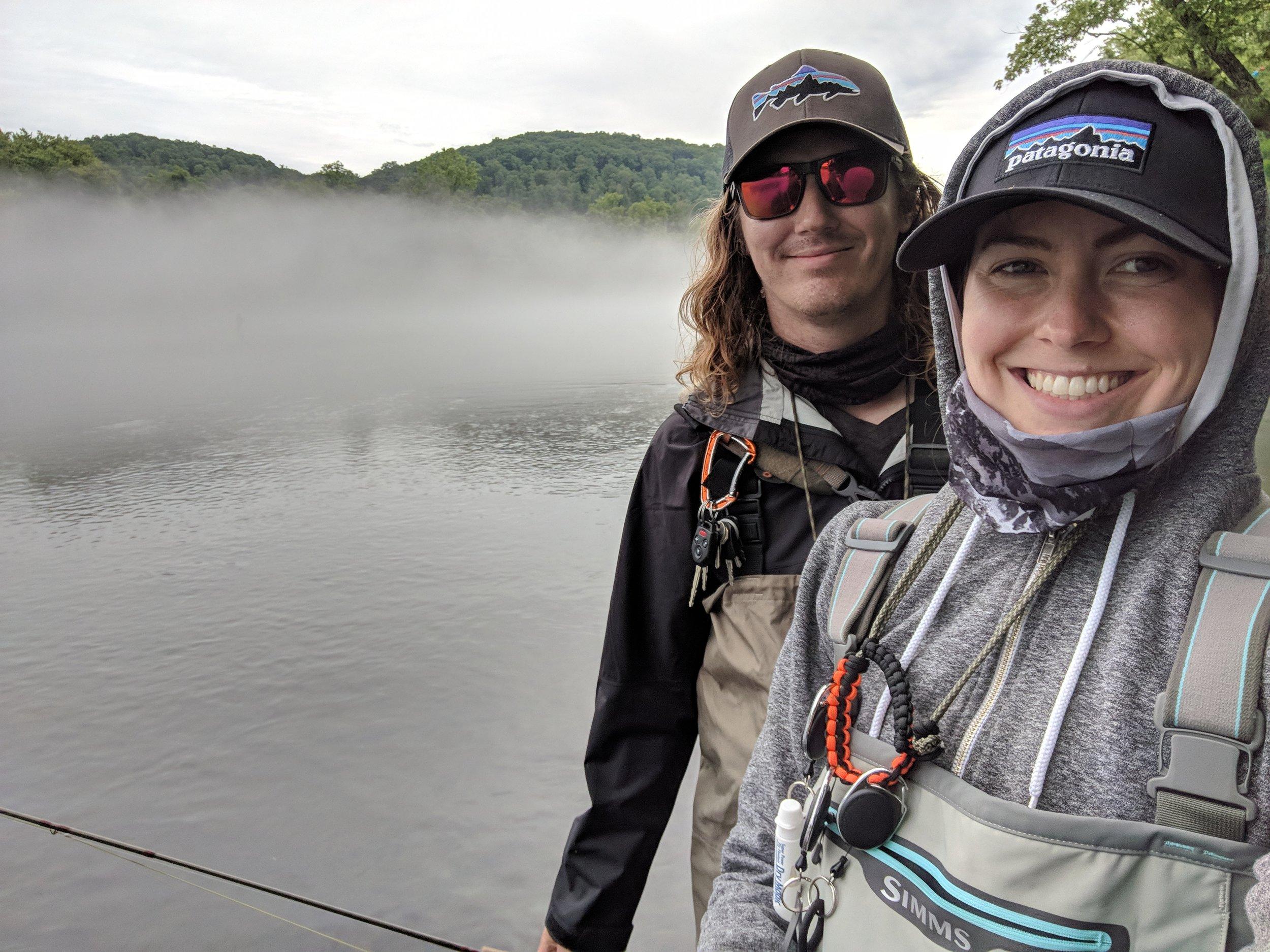 Fishing Selfie.jpg
