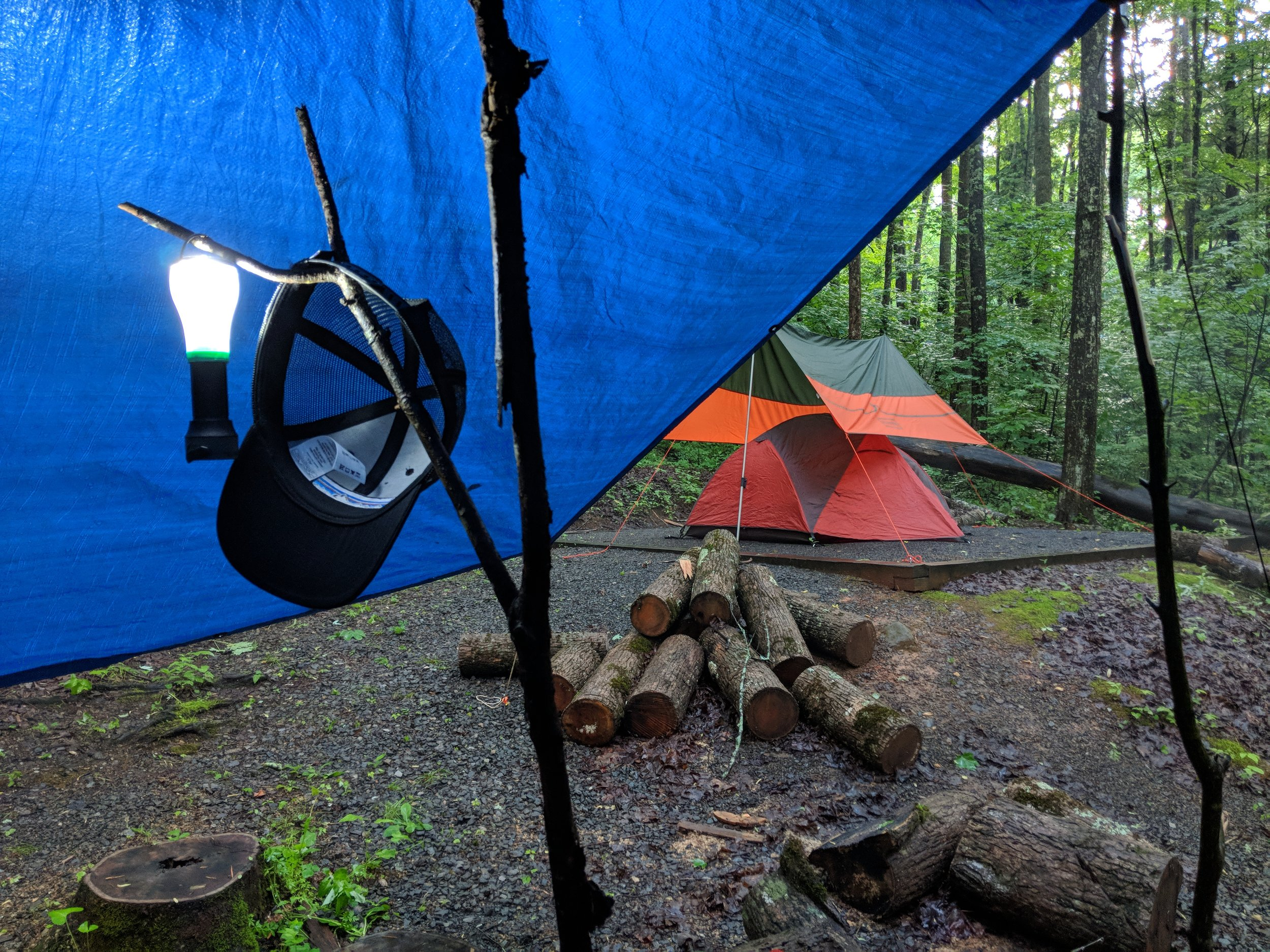 Rain Camping.jpg