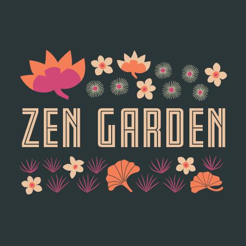 ZenGarden_type.png