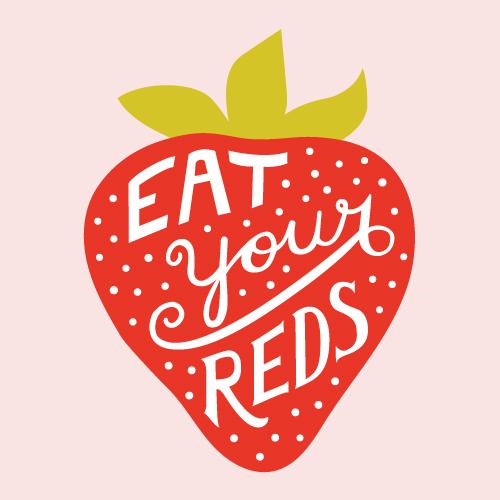 eatReds.jpg