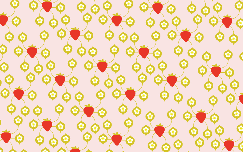strawberryPattern.jpg