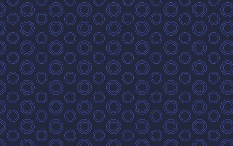 concentricCircles.jpg