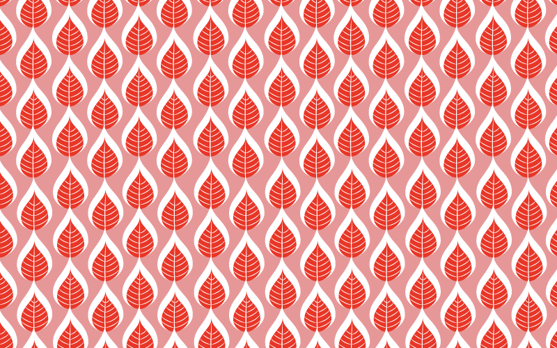 lampshade_pattern.png