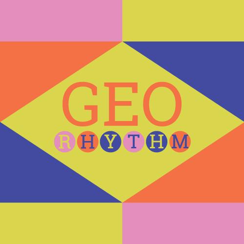 GeoRhythmLogo.jpg