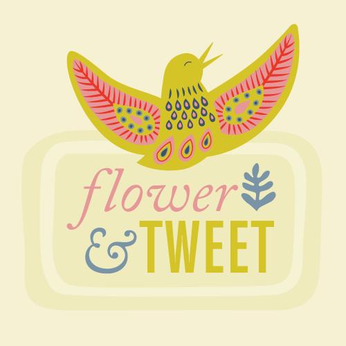 flower_tweet_logo_revised.png