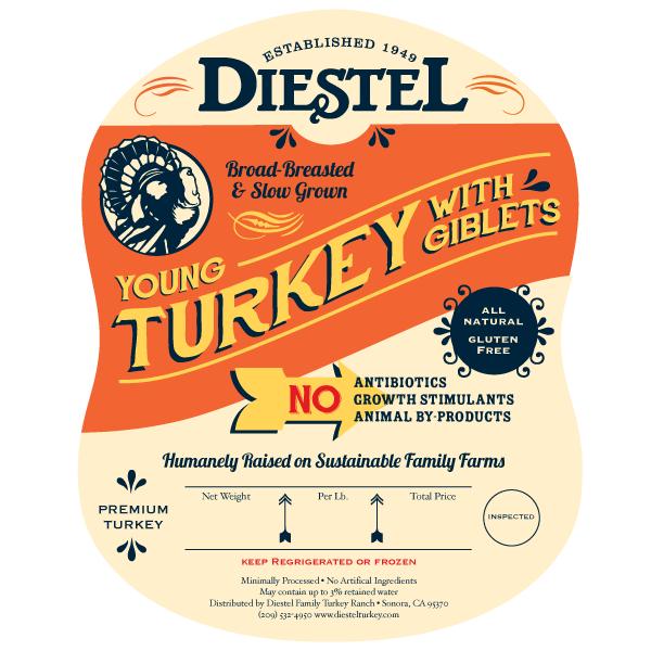 diestel_packaging.png