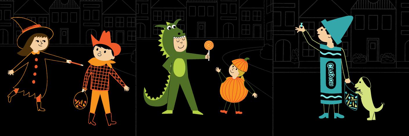 Halloween.png