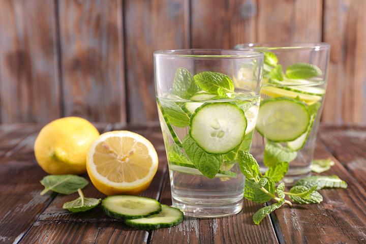 lemon-cucumber-mint-detox-water.jpg