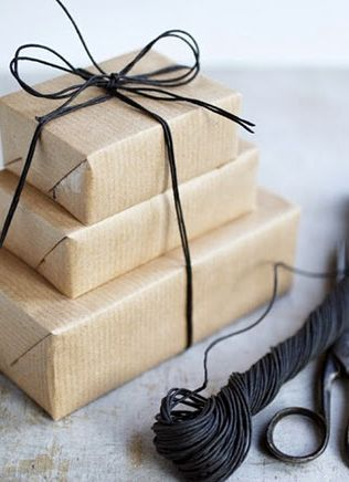 brown paper gifts.jpg
