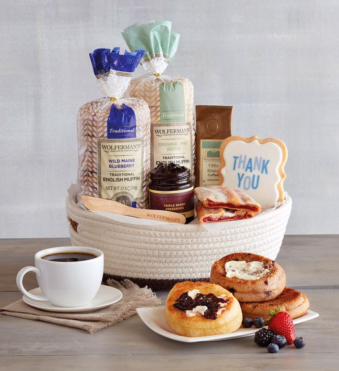 breakfast basket thank you.jpg