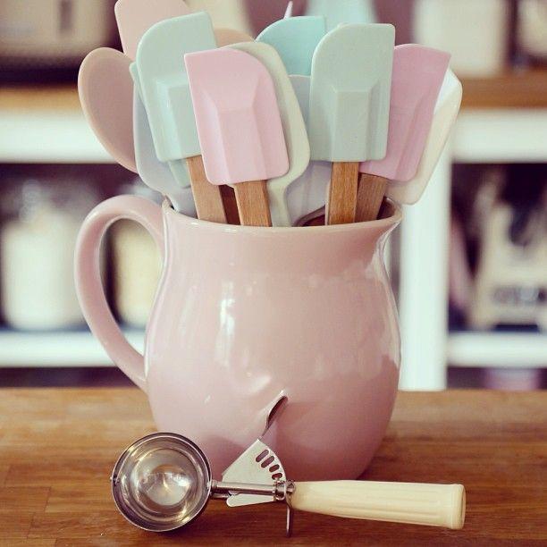 cute spatulas.jpg
