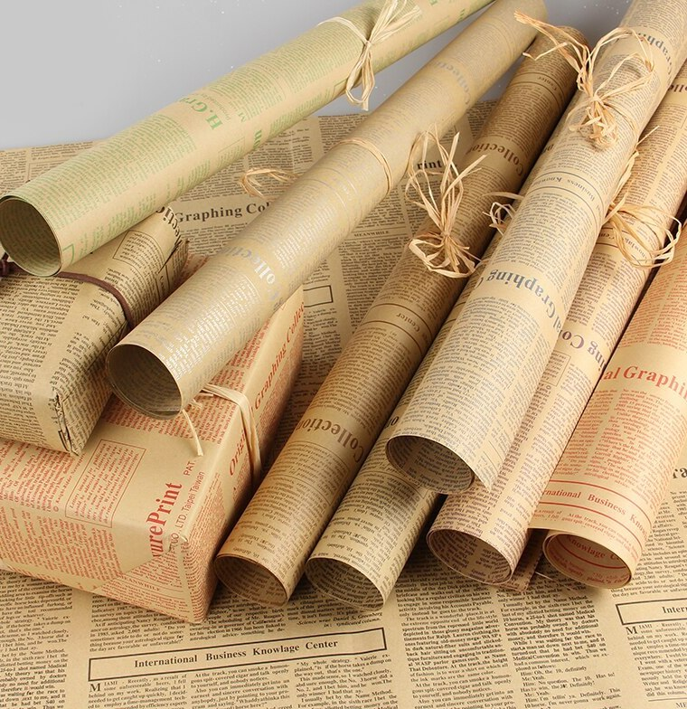 wrapping news paper.jpg