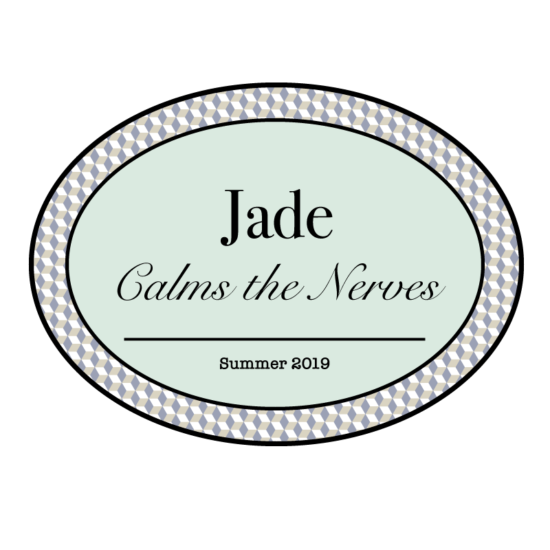 Jade-calms-the-nerves-logo.png