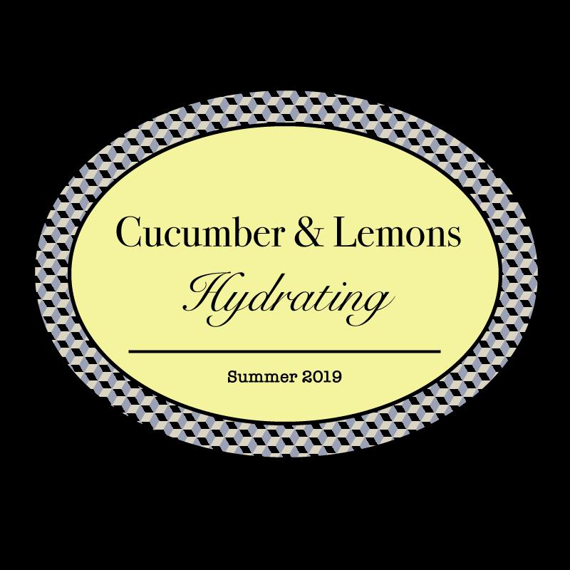 Cucumber-&-Lemons.png