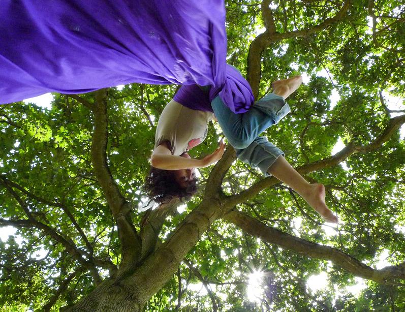 Naomi in the tree.jpg