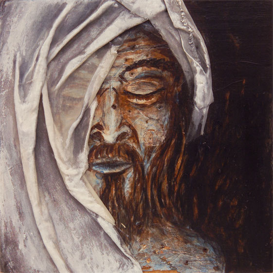 the_mystery_of_haghamatzah_by_skeegoedhart-d52vacl.jpg