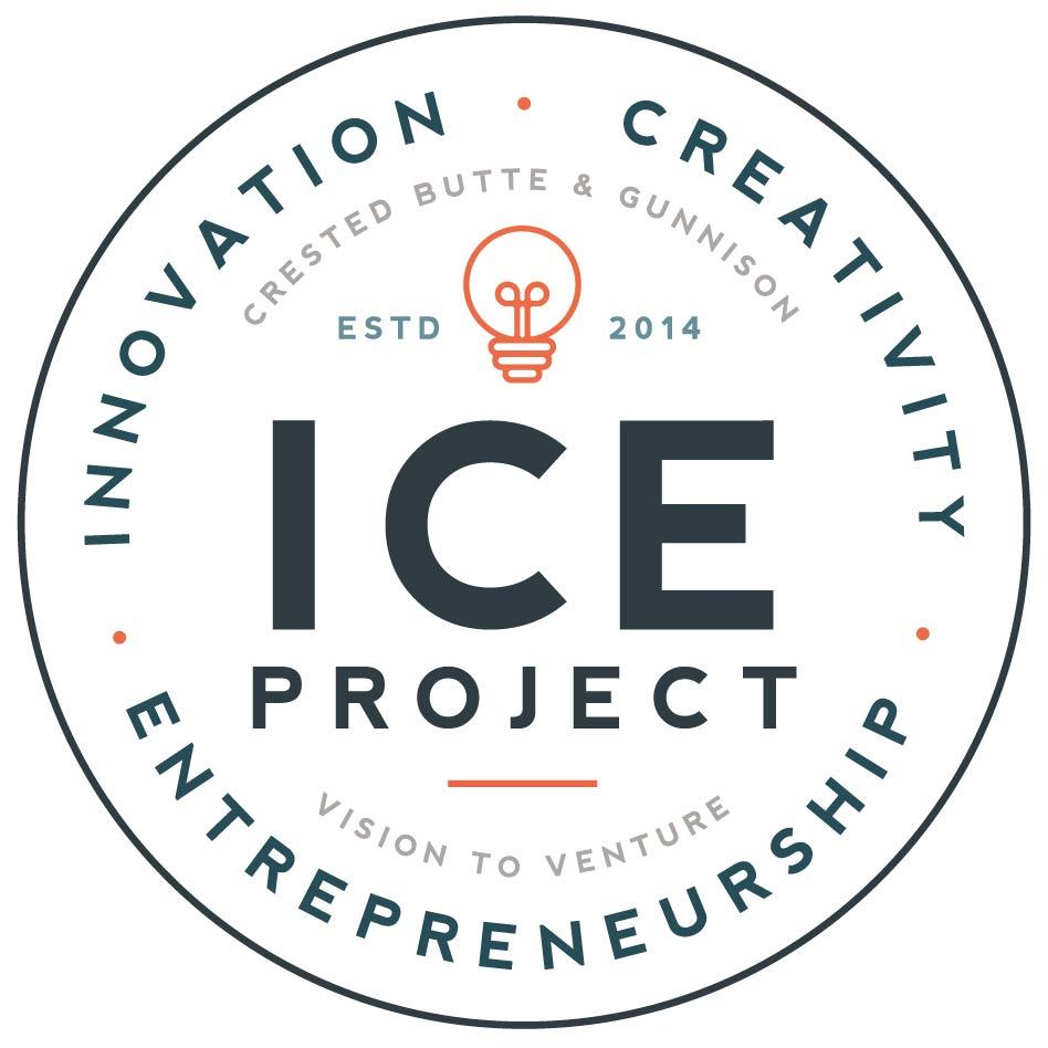 ICE Badge Logo - Full Color - JPG RGB Large.jpg