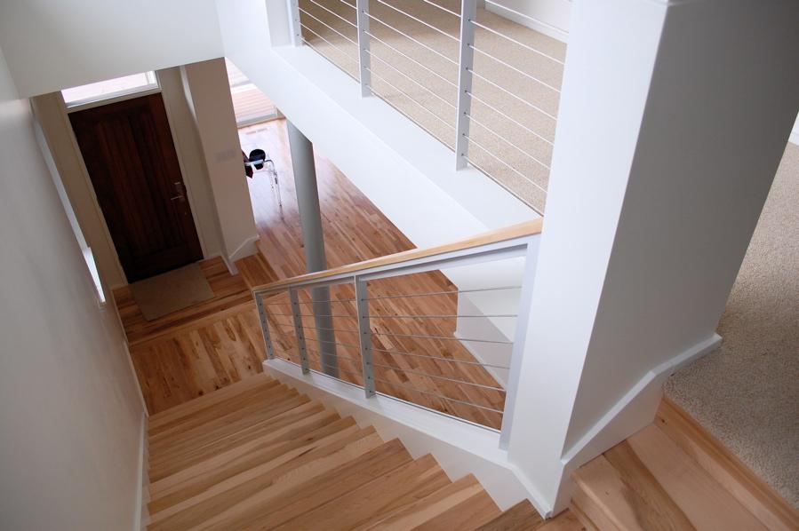 stairs_top.jpg