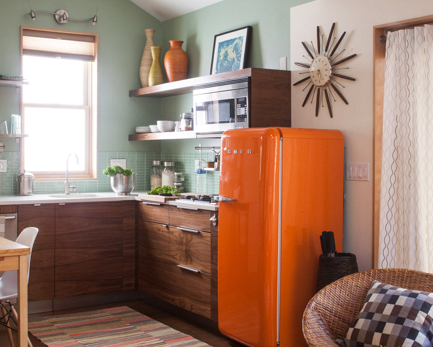 Kitchen_EcoCottage.jpg