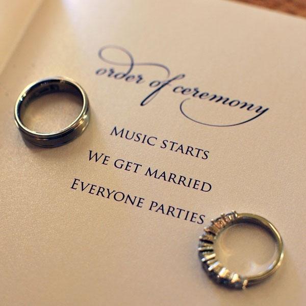 wedding music three steps.jpg
