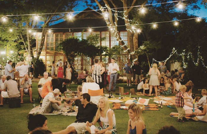 backyard_engagementpartyideasperth.jpg