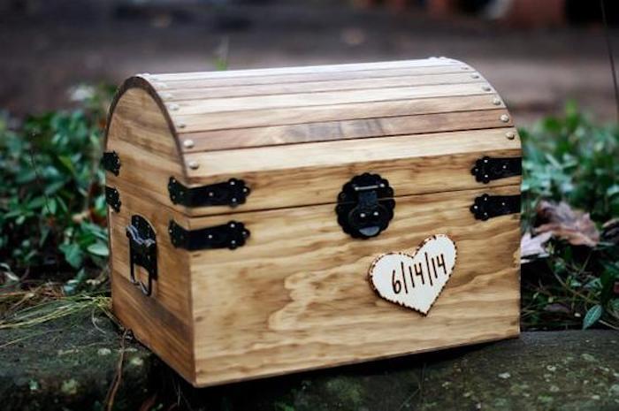 weddingbox_perthdjhire.jpg