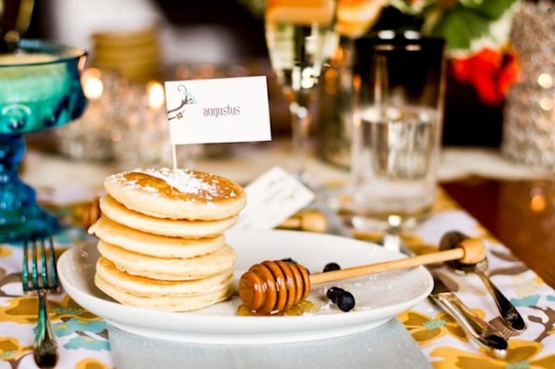 weddingbreakfast_majesticweddingdjs.jpg