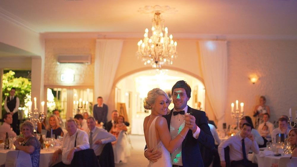 wedding-725434_1280.jpg