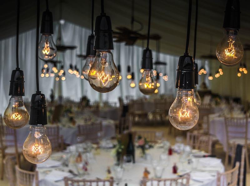 Majesticweddingdjs_outdoorlighting.jpg