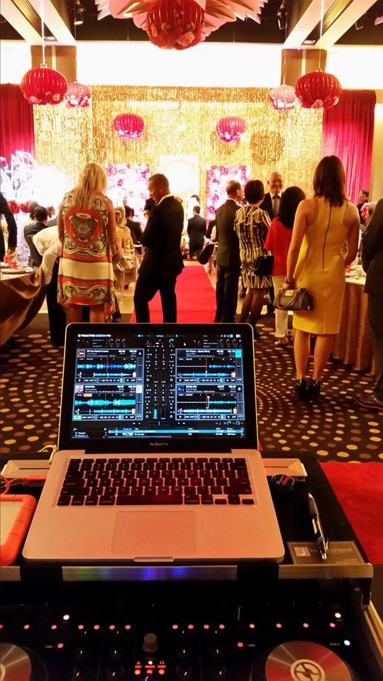 Perth Wedding DJ packages - At Majestic Wedding DJs, we offer two package prices.No per-hour prices. Just one all-inclusive price for organising your wedding music.Check out our options to see which one suits your wedding reception.Learn More