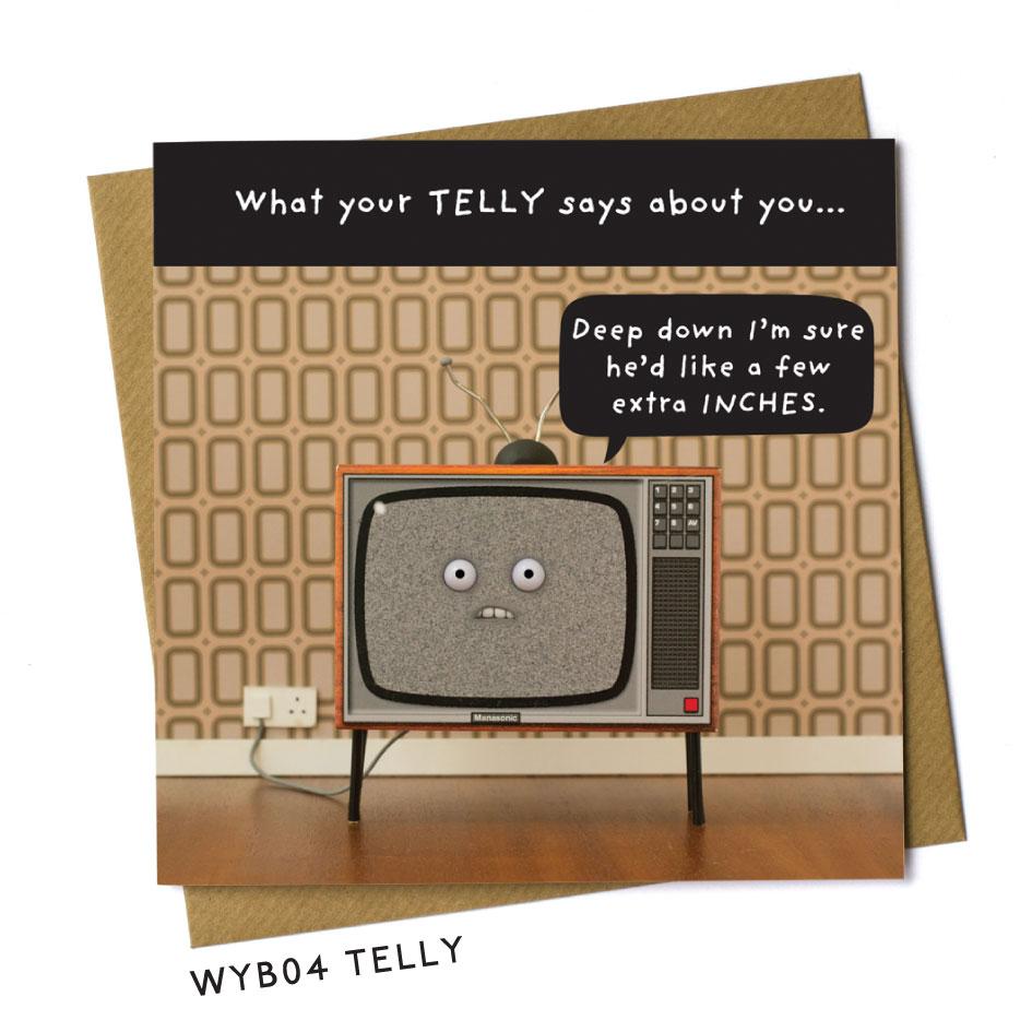 WYB04-TELLY.jpg