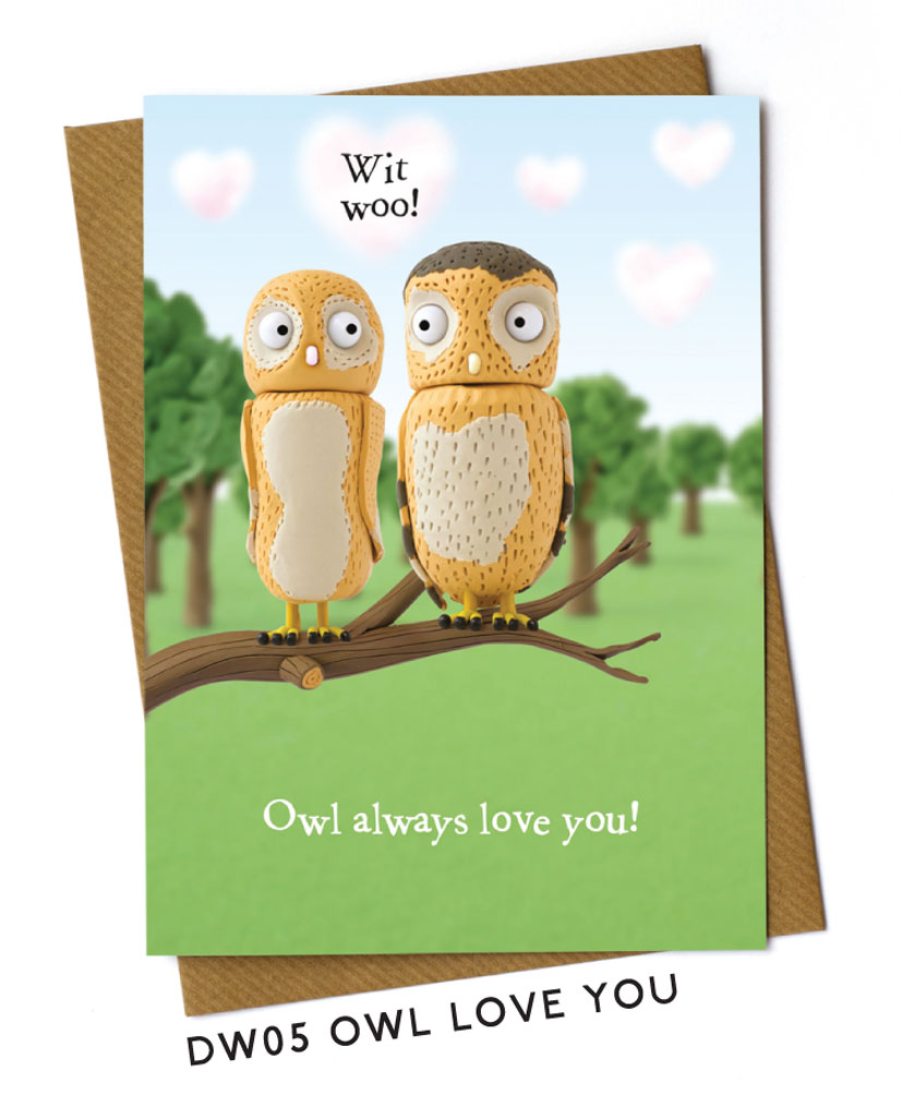 DW05-OWL-LOVE-YOU.jpg