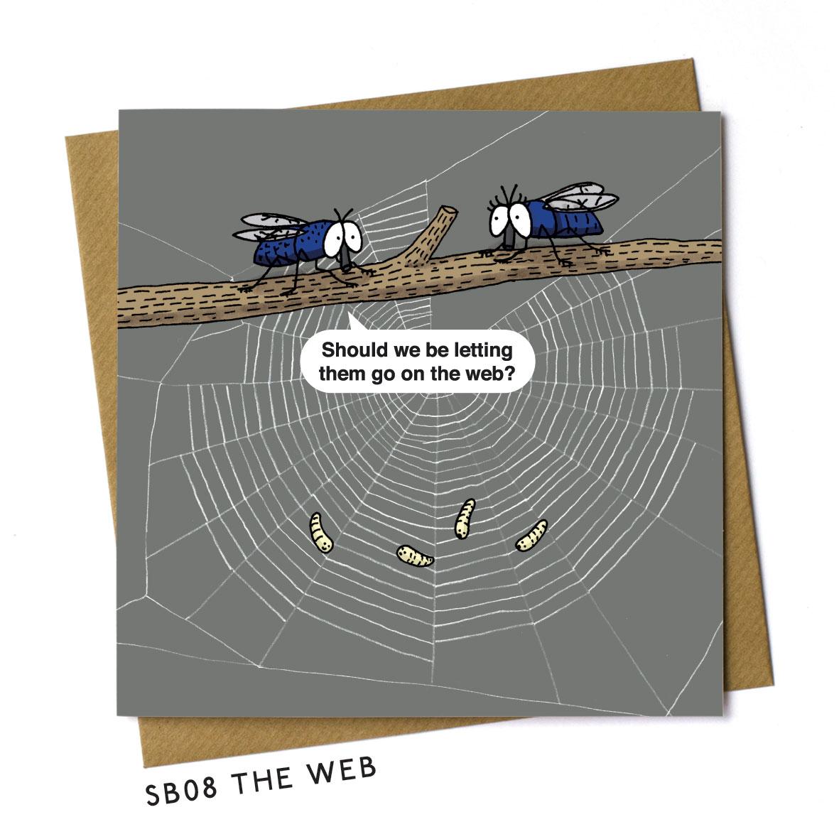 SB08-THE-WEB.jpg