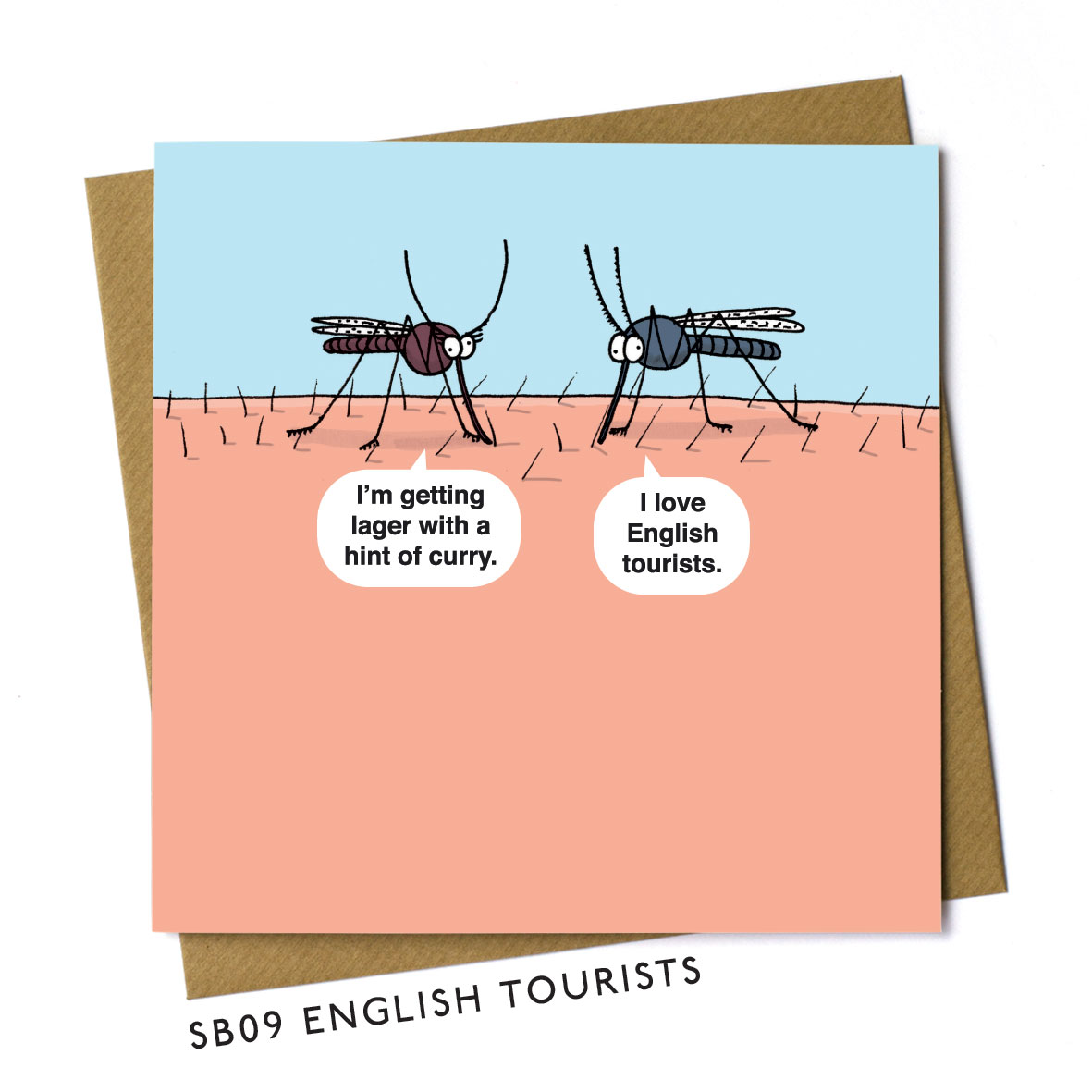 SB09-ENGLISH-TOURISTS.jpg