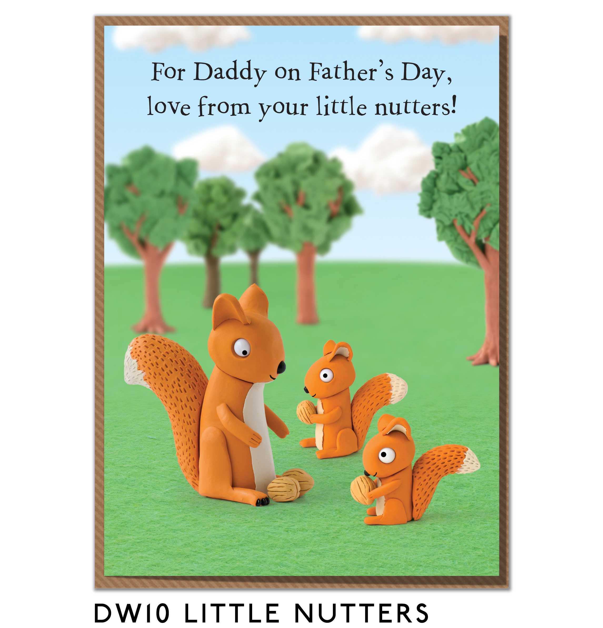 DW10-LITTLE-NUTTERS.jpg