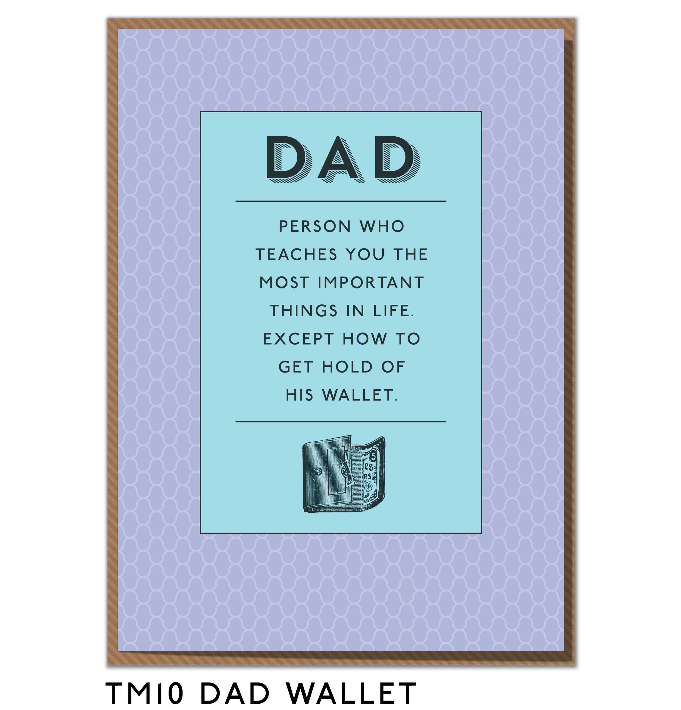 TM10-DAD-WALLET.jpg